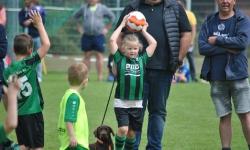 Ecke-Schüller-Cup 2019_49