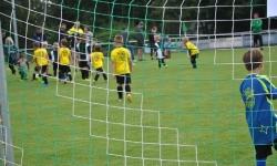 Ecke-Schüller-Cup 2019_54