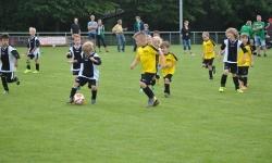 Ecke-Schüller-Cup 2019_55