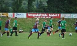Ecke-Schüller-Cup 2019_66
