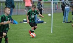 Ecke-Schüller-Cup 2019_73
