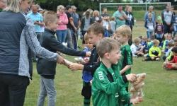 Ecke-Schüller-Cup 2019_84