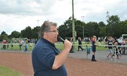 Ecke-Schüller-Cup 2019_8