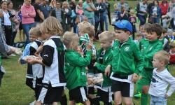 Ecke-Schüller-Cup 2019_90