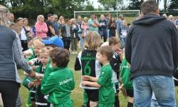 Ecke-Schüller-Cup 2019_91
