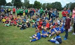 Ecke-Schüller-Cup 2019_92