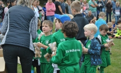 Ecke-Schüller-Cup 2019_93