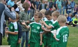 Ecke-Schüller-Cup 2019_94