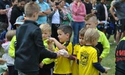 Ecke-Schüller-Cup 2019_98