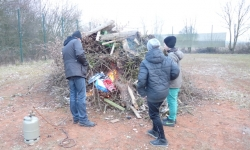Osterfeuer 2013_19