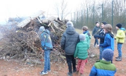 Osterfeuer 2013_23