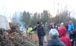 Osterfeuer 2013_29