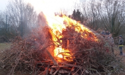 Osterfeuer 2013_35