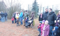 Osterfeuer 2013_39