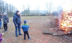 Osterfeuer 2013_40