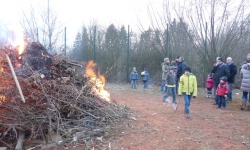 Osterfeuer 2013_41
