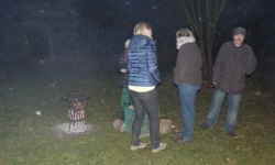 Osterfeuer 2013_64