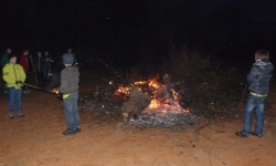 Osterfeuer 2013_65