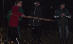 Osterfeuer 2013_68