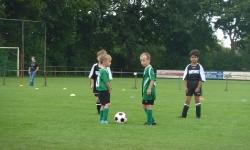 Gemeindepokal 2012_14