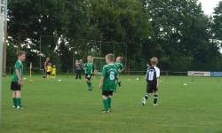 Gemeindepokal 2012_15