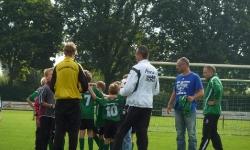 Gemeindepokal 2012_18