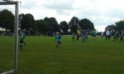 Gemeindepokal 2012_27