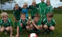 Gemeindepokal 2012_39