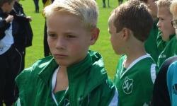 Gemeindepokal 2012_49