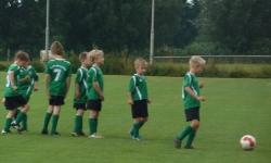 Gemeindepokal 2012_6