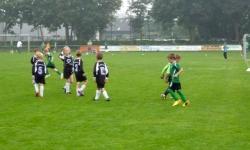 Gemeindepokal 2013