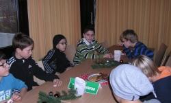 Weihnachtsfeier 2012_17