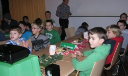 Weihnachtsfeier 2012_26