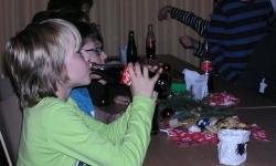 Weihnachtsfeier 2012_49