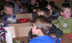 Weihnachtsfeier 2012_59