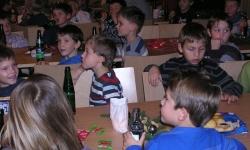Weihnachtsfeier 2012_69