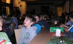 Weihnachtsfeier 2012_7