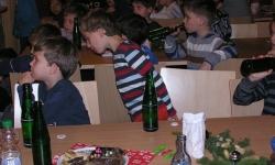 Weihnachtsfeier 2012_87