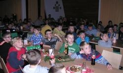 Weihnachtsfeier 2012_97