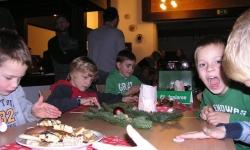 Weihnachtsfeier 2012_9